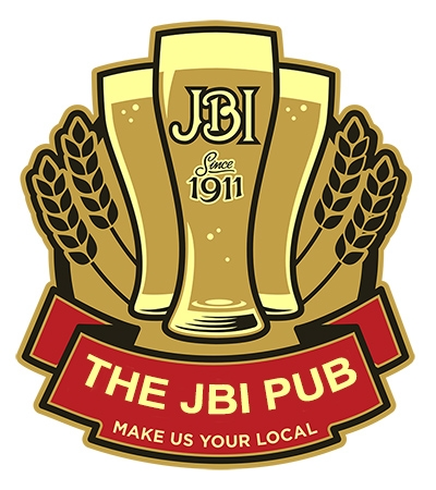 The James Bay Inn Pub - Make Us Your Local